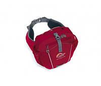 Поясная сумка Lowe Alpine Space Case