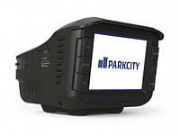 Видеорегистратор - Радар-детектор ParkCity CMB 800