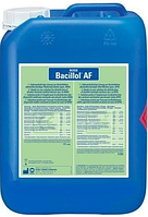 Бациллол АФ (Bacillol AF), 5л