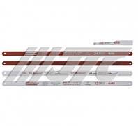 """Полотно ножовочное 24Тх12"""" (HSS)"""