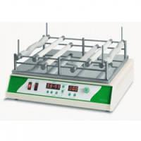 Шейкер ПЭ-0034 (ПЭ-6410) многоместное с нагревом