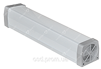Рециркулятор ультрафиолетовый бактерицидный Аэрэкс-стандарт 15