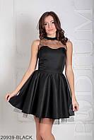 Женское платье Margo