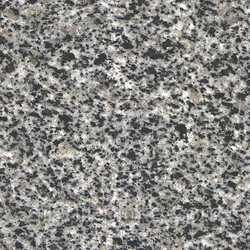 Гранитная плитка для стен в Житомире
