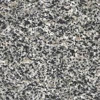 Гранитная плитка для стен в Житомире, фото 1