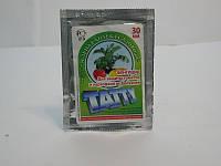 Татту, фунгицид для защиты томатов и картофеля от болезней, 1 пакет - 30 мл