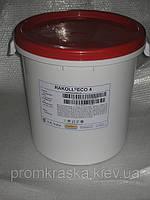 Клей Rakoll ECO-4 (D4) однокомпонентный промышленный для оконного бруса