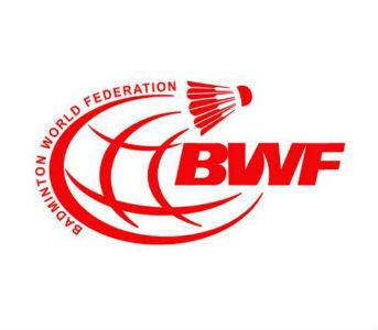 Обновление рейтинга мировой федерации бадминтона