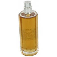 Calvin Klein Escape for Women edp 50 ml TESTER