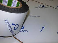 Nitto Fiberguard 310GH5 Blue для резки волоконным лазером