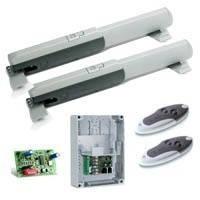 ATI 3000А Комплект автоматики для распашных ворот