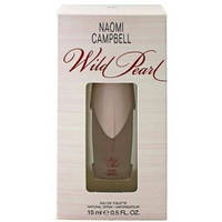 Naomi Campbell Wild Pearl edt 30 ml