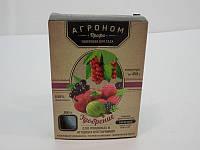 Удобрение Агроном Профи для плодовых и ягодных кустарников, 1 упаковка - 300 г