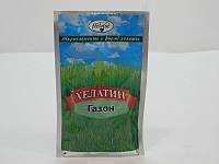 """""""Хелатин Газон"""" удобрение для газонов, 1 пакетик - 50 мл"""
