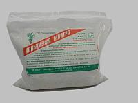 Кальциевая селитра, удобрение, 1 пакет - 500 г