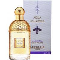 Guerlain Aqua Allegoria Jasminora edt 125 ml