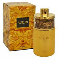 Ajmal Aurum edp 75 ml