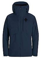 Куртка лыжная Black Diamond Zone Shell