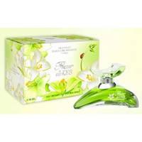 Marina de Bourbon Fleur de Lys edp 50 ml