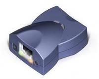 DS203 Программируемый конвертер интерфейсов RS232/ethernet