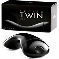 Azzaro Twin for Men edt 80 ml