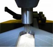 Для сшивки багета ▸ Framers Corner PFK04 Frame Joining Kit
