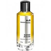 Mancera Sand Aoud edp 120 ml