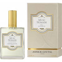 Annick Goutal Musc Nomade Homme Flacon edp 100 ml