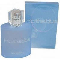 Givenchy Into The Blue edt 50 ml