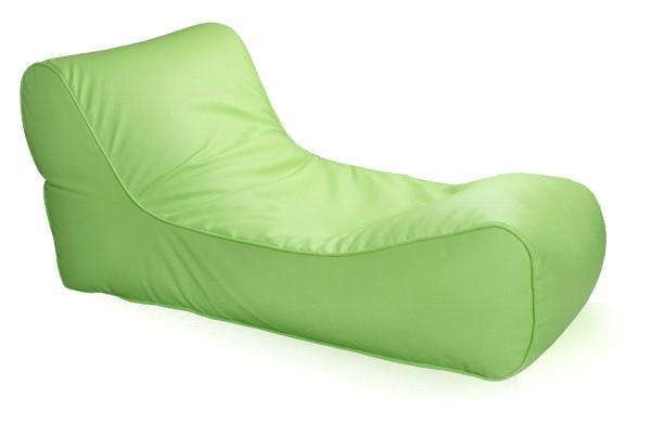 Бескаркасное Кресло Hokkaido (Кресло — мешок), Лежак, Купить лежак