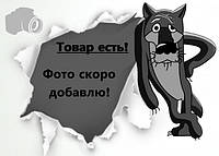 Lada - заготовка ключа, NE20/NE3 (круг)