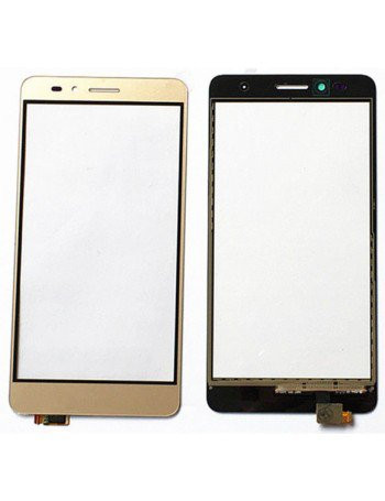 Сенсор (Touch screen) Huawei Honor 5X (KIW-L21)/ Honor X5/ GR5 (2016),