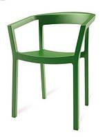 Стул Peach. Европейская мебель для кафе и дома.