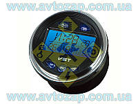 Часы, термометр, вольтметр ВАЗ-2106, 07 (VST) VST-7042V