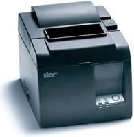 Чековый принтер Star TSP143