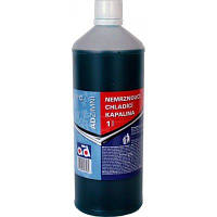 Антифриз AD TYP C 1л AD ANTIFREEZE C 1L (AD ANTIFREEZE C 1L)