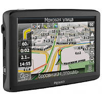 GPS навигатор Prology iMap-4020М
