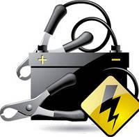 Диагностика, ремонт и наладка электрооборудования на тракторах и комбайнах