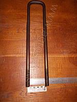 Стремянка М22*1,5, L=520,Т=78 (передней рессоры ЗИЛ), арт. 130-2912408-40 (шт.)