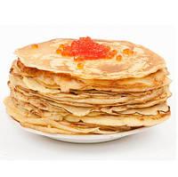 Блины (Pancake)  10 мл