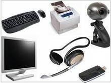 Периферийные устройства и аксессуары