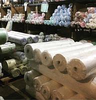 Бязь- один из лучших материалов для постельного белья