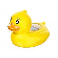 Термометр для детской ванны TOPCOM TH-4671
