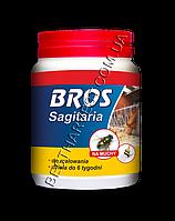 Брос Сагитария (Sagitaria) 400гр, аналог Агиты Agita