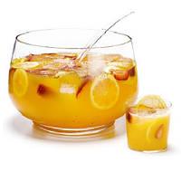 Цитрусовый пунш (Citrus Punch)