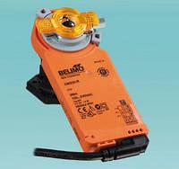 Электропривод BELIMO СM230