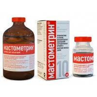 Мастометрин р-р инъекц. 100 мл Хелвет/АлексАнн со скидкой -10%!