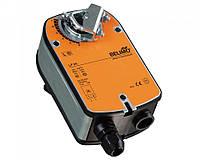 Электропривод BELIMO LF24