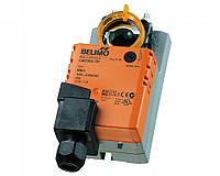 Электропривод BELIMO LM230