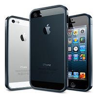 Аксессуары для iPhone 5 5c 5s